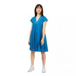 VR2203-BLUE-1